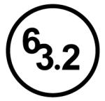 logo_632-rev-quentin_showcase